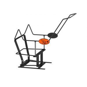 Adapter Maxi-Cosi babymee
