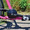 Ebike Stork Cargo Bike PRO
